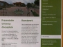 Presentatie ontwerp dorpsplein