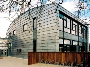 Giesbeek-Kulturhus-De-Brede-Blik