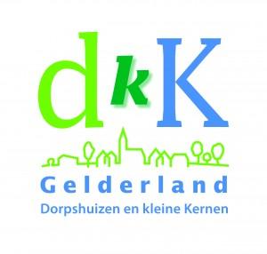 Logo DKK DEF