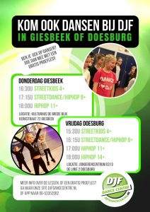combiflyer DJF giesbeek_doesburg